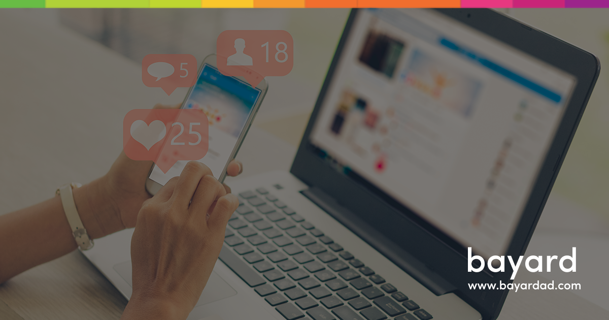 Seven ways to engage employees on social media
