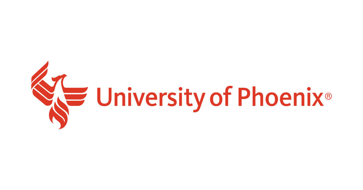 University Of Phoenix Careers - Home-6238
